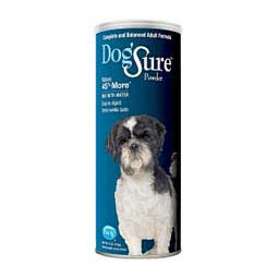 DogSure Meal Replacement Supplement for Adult Dogs Pet-Ag